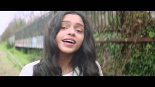 KIDS UNITED - Qui A Le Droit (Audio officiel)