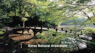 Gyeonggi-Do(Visit Korea, 경기도)
