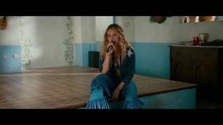 Mamma Mia! Here We Go Again - Mamma Mia (Lyrics) 1080pHD