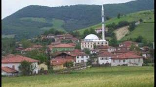 Başalan Köyü