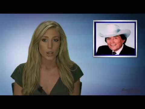 Jimmy Dean Dies | World History Project