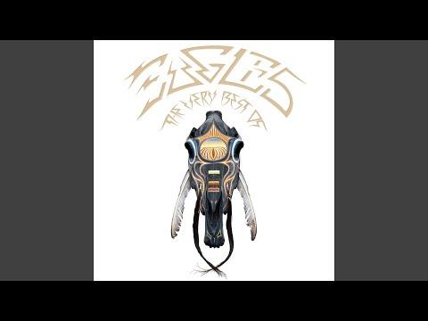 Seven Bridges Road (Live Version; 2013 Eagles Remaster)