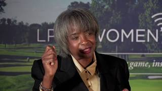 Meet the Woman who Played Golf in all 50 States: Oneda Castillo