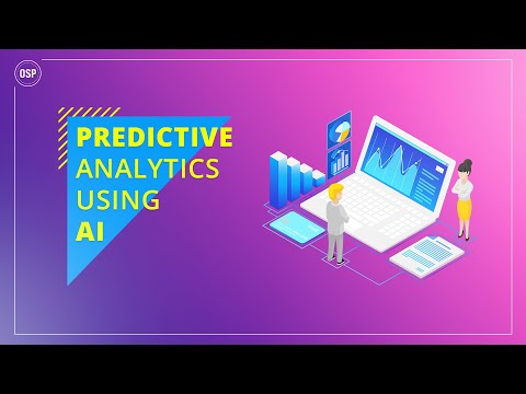 How Predictive Analytics is changing the future of Healthcare