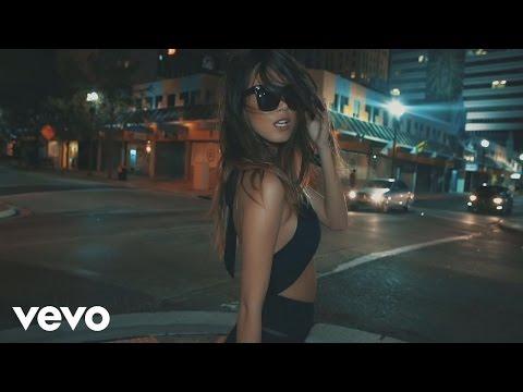 Bodybangers - Sunglasses at Night (Video Edit)