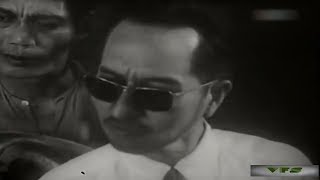 Phim Chiến Tranh Miền Nam Việt Nam Hay Nhất