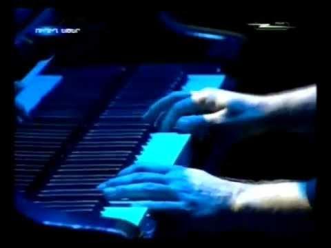 Serj Tankian - Yes, It's Genocide (Live Yerevan 2011) [HD]