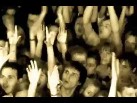 Бумбокс - Концерти