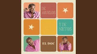 Mix Miliki: Hola Don Pepito - La Gallina Turuleca - El Auto Feo
