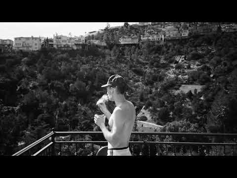 River Tiber - Deep End [Audio]