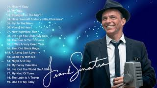the-very-best-of-frank-sinatra-collection-2018-frank-sinatra-greatest-hits-full-album-playlist.jpg