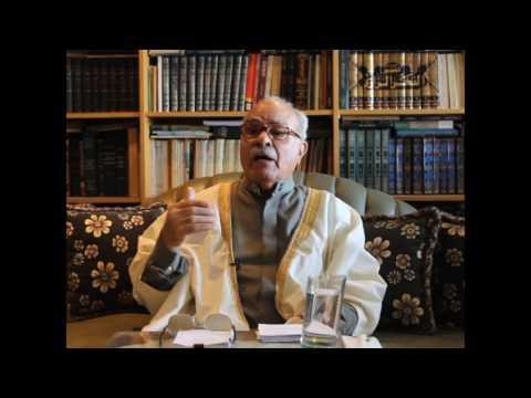 الدكتور محمد عمارة: هل العلمانية ليست ضد العلمانية وأنها تقف على محايده بين الأديان المختلفة