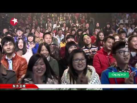 生活大爆笑 【男人的谎言】 剪辑完整版 1-13 孙建弘 孙教授 光头易中天