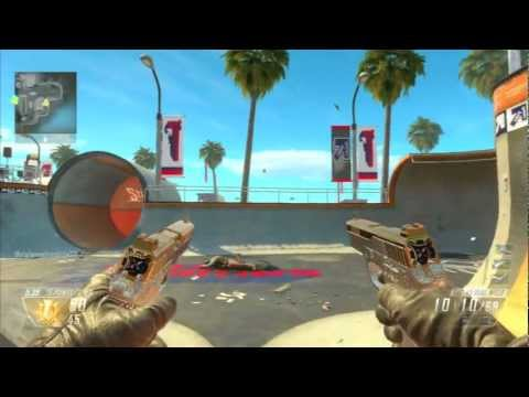Gold Camo Black Ops 2 Black Ops 2 Getting Gold