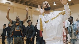 blocboy-jb-drake-look-alive-prod-by-tay-keith-official-music-video-shot-by-fredrivk_ali.jpg
