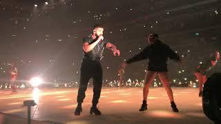 Migos - Walk it Talk it (feat. Drake)