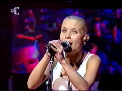 Total - Небо(live). Земля - Воздух. ТВС.