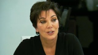 Bruce Jenner's Transition: Family Gets Emotional on KUWTK Special | Nightline | ABC News