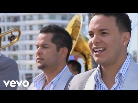 La Original Banda El Limón de Salvador Lizárraga - Di Que Regresaras