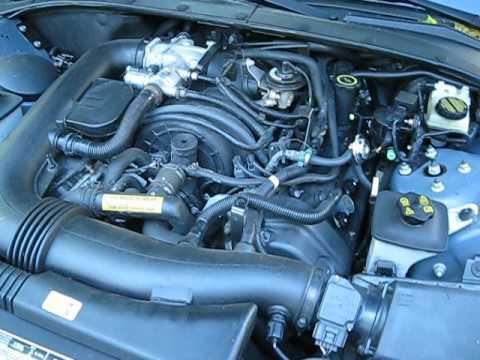 hqdefault Jaguar Engine Cooling Diagram on
