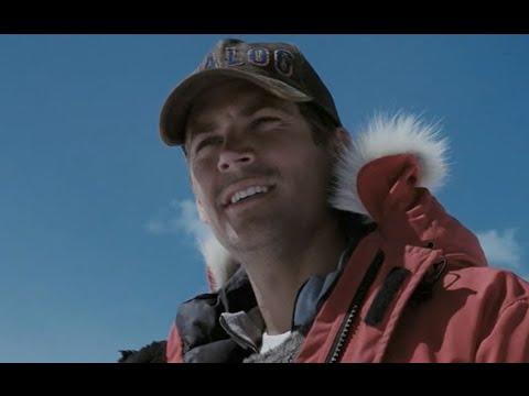 【谁语】老视频补全,连看五部保罗·沃克电影,《速度与激情》《南极大冒险》《生死救婴》《暴力街区