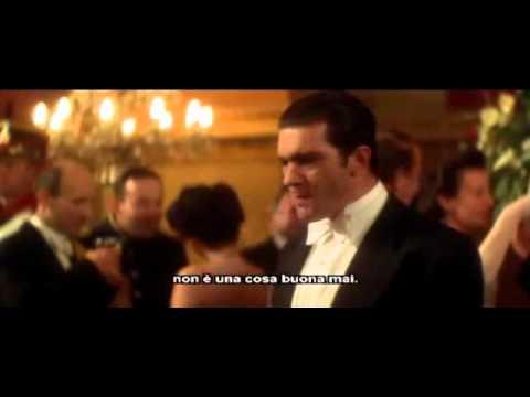 Antonio Banderas & Madonna - High flying, adored - Evita Soundtrack