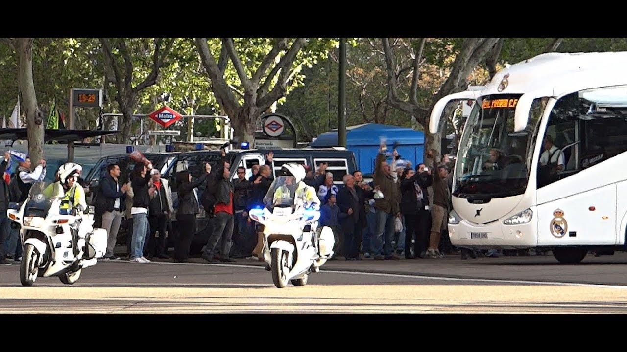 autobús sexo escort santiago