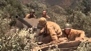 Combat! S05E01 - The Gun 4/4