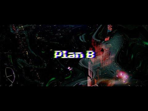 """DEAN FUJIOKA - """"Plan B"""" Music  Video"""