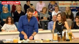 Yemek Takımı Uzun Pişim Kuru fasulye 07.11.2013