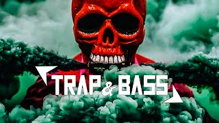 trap-music-2020-%e2%9c%96-bass-boosted-best-trap-mix-%e2%9c%96-12.jpg