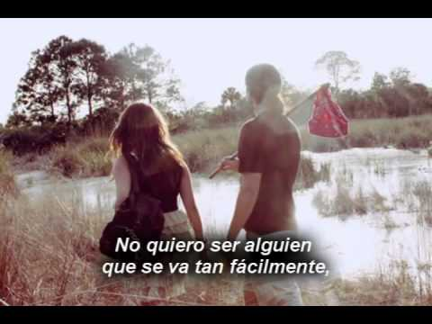 Jason Mraz - I won't give up (Subtitulado al Español).avi