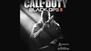 Black Ops 2 : Zombie Death Song