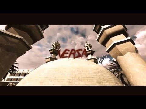 CoD4   VERSA by Sneaky [Frag Movie]