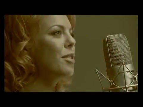Маста и Белый ft. Анастасия Стоцкая - Путь