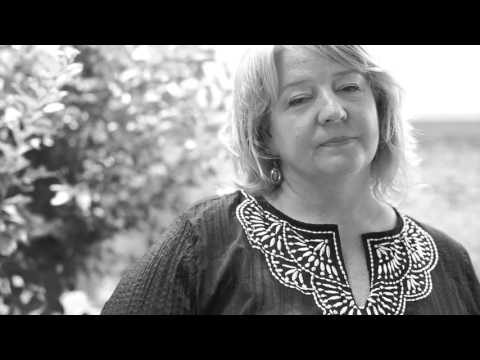 "Testimonial Video: United Way ""Lisa"""