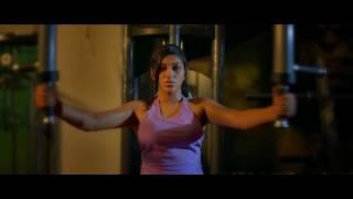 Hari Gym & Fitness | Theatrical AD 4K | Yaashika aanand | Yuvraj | Tristar Studios