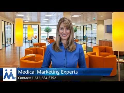 Medical Marketing Experts Grand Rapids Great Five Star Review