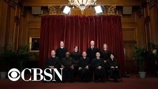 Supreme Court upholds Obamacare and backs Catholic foster care agency
