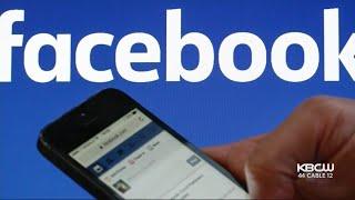 EEUU: La Comisión Federal del Comercio (FTC) impone a Facebook una multa de .000 millones por no proteger la privacidad de los usuarios
