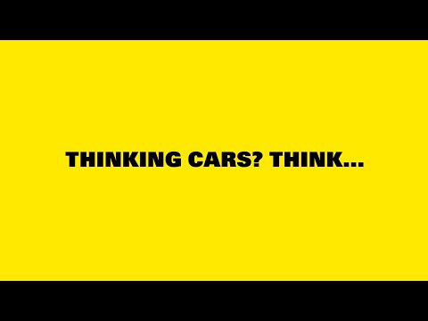 New and Used Car Dealer   Grimsby & Hull   Trenton Group