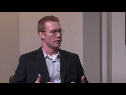 The Business Beat with CliftonLarsonAllen