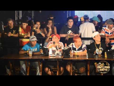 Baixar ENCONTRO DE MCS NA NITRO NIGHT ESPECIAL DJS PARTICIPAÇÃO MC TCHESKO, DALESTE E MUITO MAIS