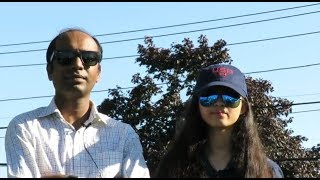 A heart touching Story from a Bangladeshi American | Pricila's Brainwash Episode 15