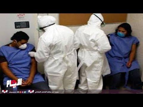 بعد انتشار عدوى انفلونزا الخنازير..مسؤول بباستور يكشف معطيات مثيرة وغير مسبوقة عن المرض