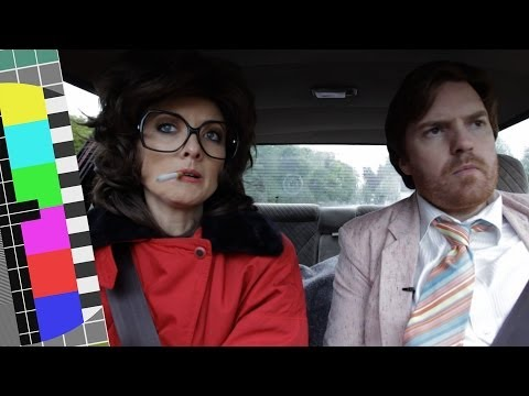 Bridget & Eamon: The Trip | Republic of Telly - RTÉ Republic of Comedy  - NWSA_-0Ysb4 -