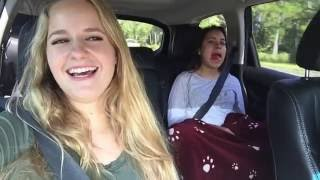 ANGRY CRIER! Wisdom Teeth Removal