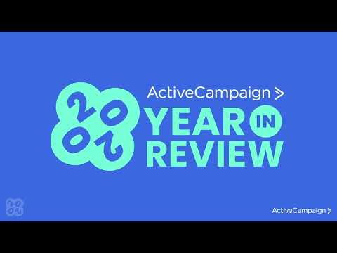 ActiveCampaign surpasses 130,000 customers, onboards over 40,000 customers in 2020