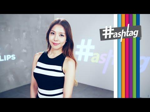 #hashtag(해시태그): BoA(보아) _ Kiss My Lips [ENG/JPN/CHN SUB]