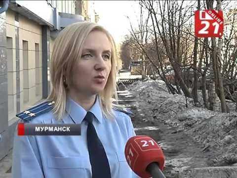 Киллеры, расстрелявшие людей на Хибинском рынке, получили 15 лет и 22 года лишения свободы